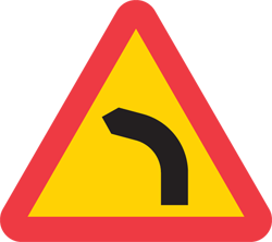 trafikskola